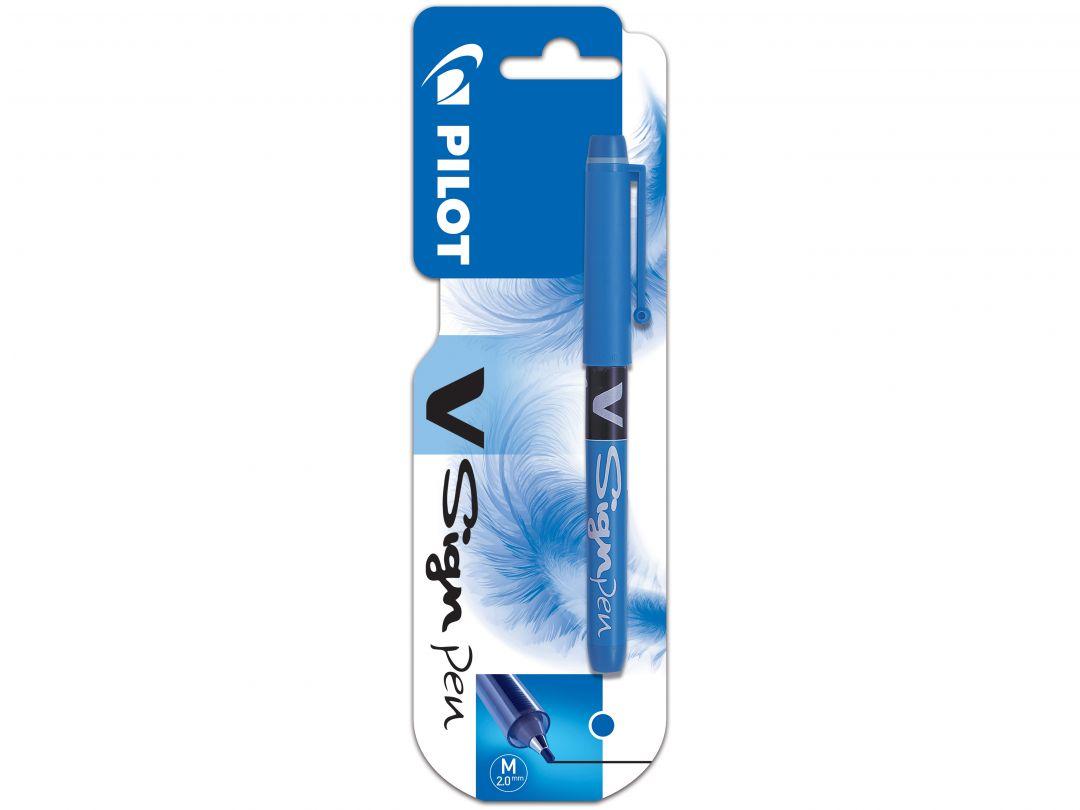 Blis VSign pen 2.0 L