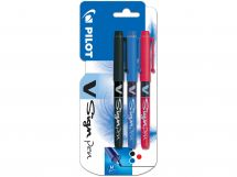 Blis 3 VSign pen 2.0 B/L/R
