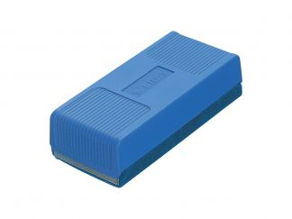 Whiteboard Eraser - Magnetic - Broad size