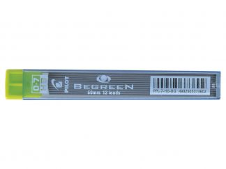 PPL -HB - Stift - Begreen - 0.7 mm