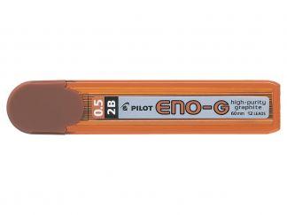 ENO G -2B - Lead case - 0.5 mm