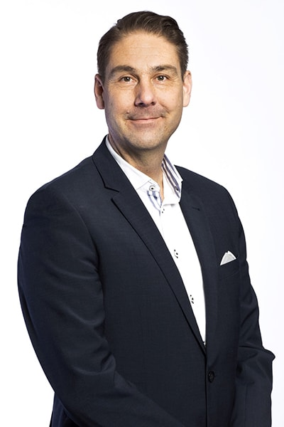 Jan-Olof Vegholm