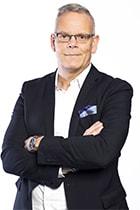 Günther Legeza