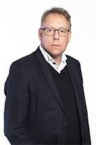 Jan Larsson