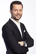 Michael Schutze