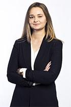 Norea Wikström