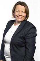 Pia Hakkinen